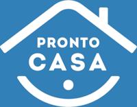 ProntoCasa